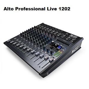 ALTO 1202