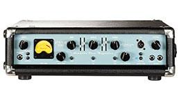Guitar Amp Repairs
