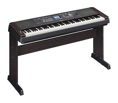 Yamaha Keyboard Spare Parts Uk