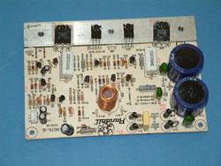 Randall-Module-2