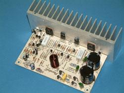 Randall-Module-3