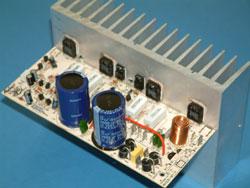 Randall-Module