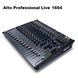 ALTO 1604