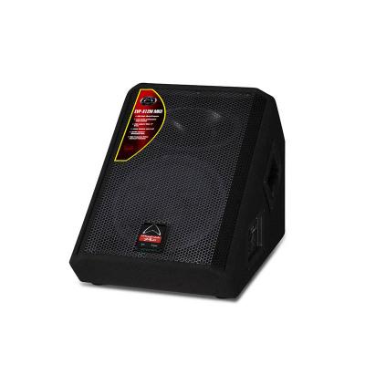 Wharfedale EVP-X12M MKII Monitor Speaker