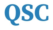 QSC REPAIRS