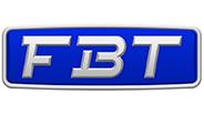FBT Service and Repair